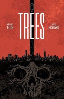 trees-001-cover-web
