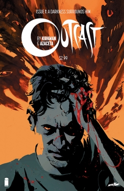 Outcast01_Cover-web