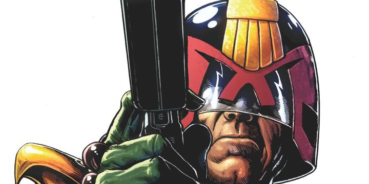 dredd-city-of-courts-04-cover-sub-cropped-web