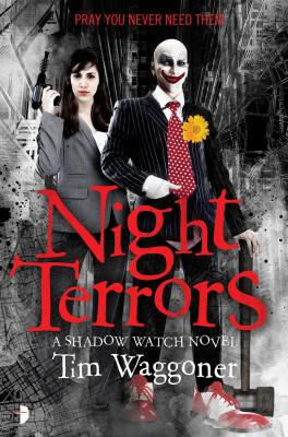 night-terrors-wagonner-cover-web