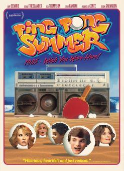 ping-pong-summer-poster-web