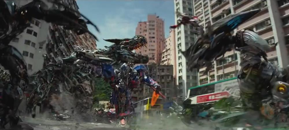 transformers-age-of-extinction-optimus-dino-bot-web