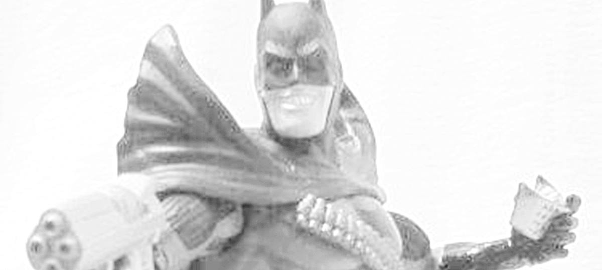 batman-custom-topper