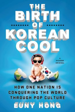 birth-of-korean-cool-cover