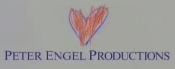 engel-logo-web