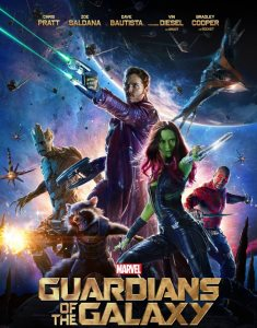 guardians-galaxy-movie-poster-web