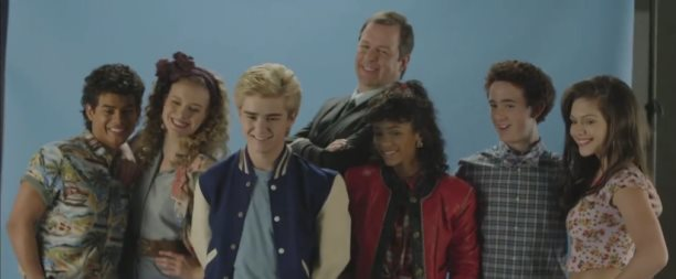 lifetime-sbtb-movie-cast-web