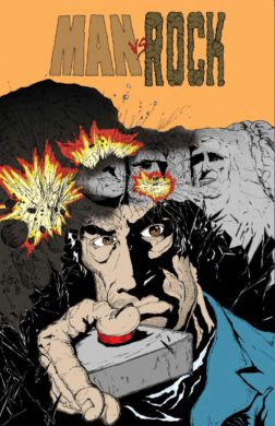man-vs-rock-v01-cover