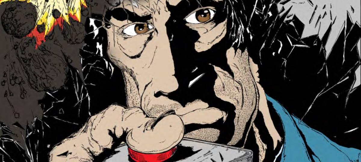 man-vs-rock-v01-cover-topper