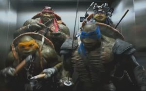 tmnt-2014-movie-elevator-web