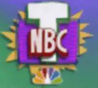 tnbc-logo-web