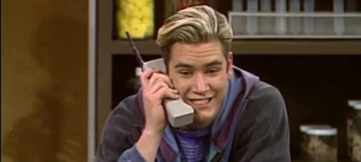 zack-morris-cell-phone-web