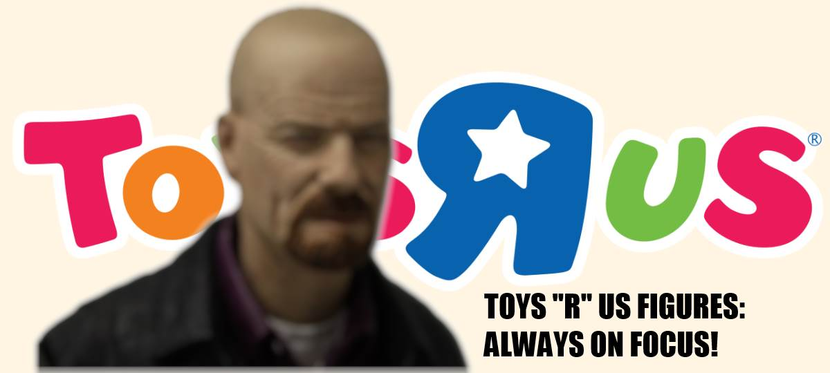 toys-r-us-walter-white-figure-topper