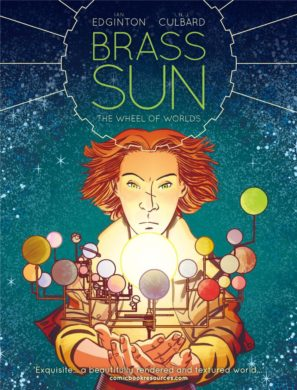 brass-sun-hardcover-web
