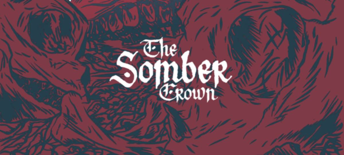 somber-crown-002-cover-top