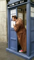 sac-anime-jan-2015-cosplay-10th-doctor-web