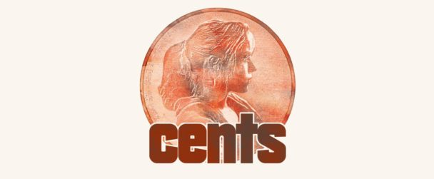 Cents Movie Review