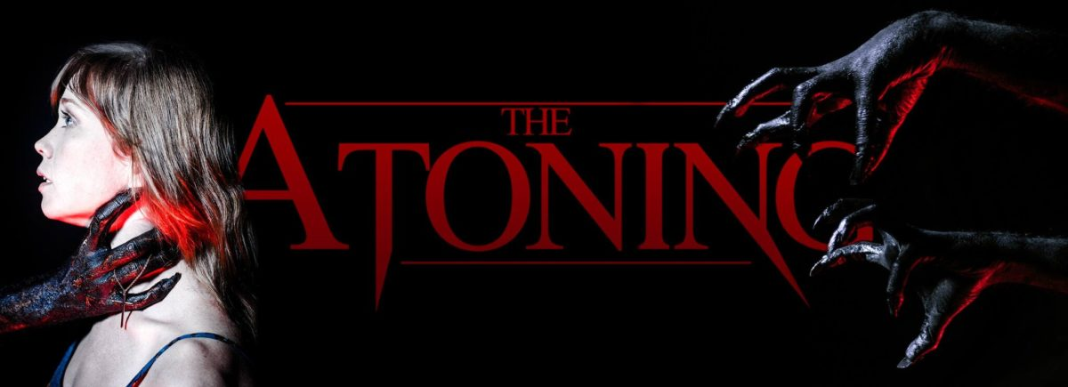The Atoning Review