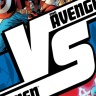 Review: AvX VS. #1