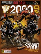2000ad-1797-cover