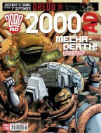 2000ad-1798-cover