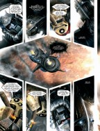 2000ad-1800-preview-abcwarriors