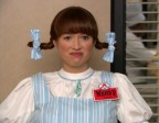 ellie-kemper-erin-as-wendy-halloween-2011