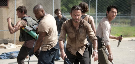walking-dead-season-3-group-shot-by-gene-page