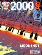 2000-ad-1811-cover