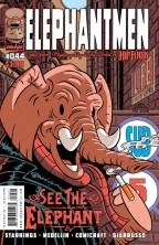 elephantmen-044-variant-cover-giarusso-web