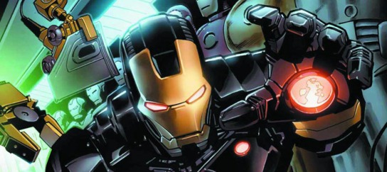 iron-man-vol05-001-cover-topper