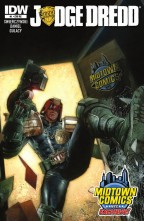 judge-dredd-idw-001-cover-variant-midtown-comics