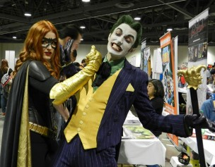 harleys-joker-cosplay-batgirl