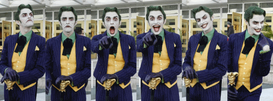 harleys-joker-cosplay-collage