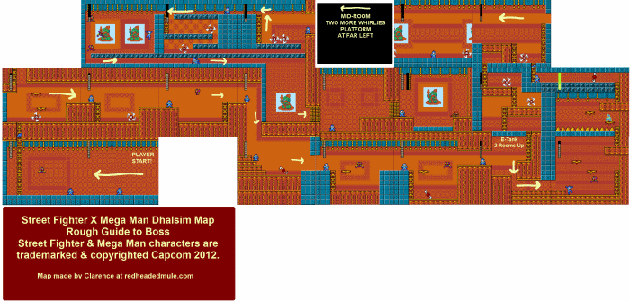 sfxmm-dhalsim-map-small