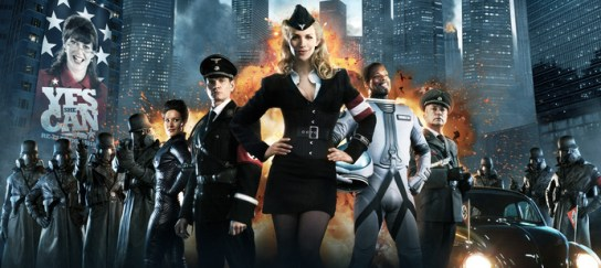 iron-sky-poster-topper