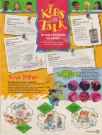 totally-kids-magazine-autumn-1994-02-kids-talk-taz-mania