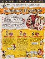 totally-kids-magazine-autumn-1994-05-animaniacs-lanterns