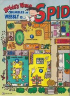 totally-kids-magazine-autumn-1994-06-bobbys-world-board-game