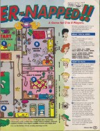 totally-kids-magazine-autumn-1994-07-bobbys-world-board-game