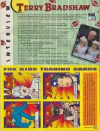 totally-kids-magazine-autumn-1994-09-tick-cards-terry-bradshaw
