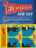 totally-kids-magazine-autumn-1994-10-tick-cards-thunderbirds-ad