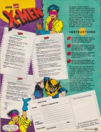 totally-kids-magazine-autumn-1994-11-xmen-game-jubilee-wolverine