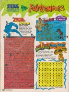 totally-kids-magazine-autumn-1994-12-fuddlements-tick-dog-city-power-rangers