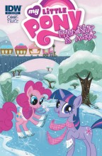 my-little-pony-idw-003-cover-b