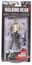 Merle_Dixon_packaging