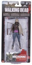 Michonne_packaging
