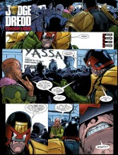 judge-dredd-megazine-334-tough-love-preview