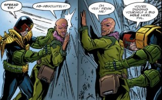 judge-dredd-megazine-334-tough-love-preview-panel