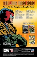 judge-dredd-year-one-01-preview-01